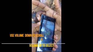 How To Remove Patten KIMFLY Z6 Video in MP4,HD MP4,FULL HD Mp4