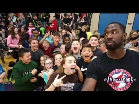 POPSMOTIVATIONAL.COM ( Brownstown Middle School )