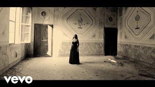 Magda Beucher - Signore, ascolta! (Official Music Video)