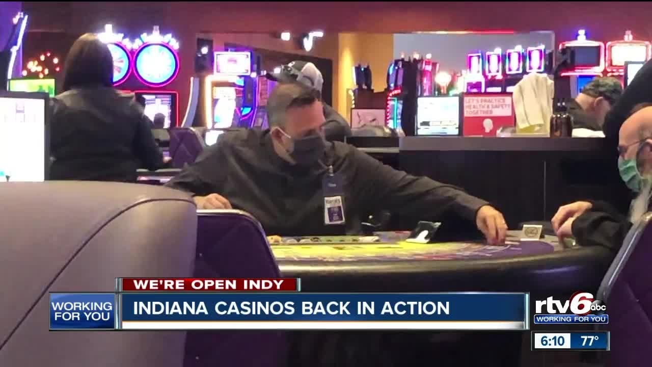 Indianapolis casino poker new york new york casino las vegas reviews