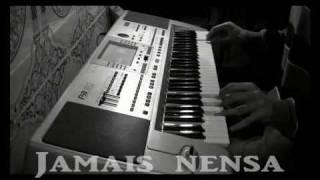 rai instrumental - korg pa50 - cheb nasro & cheb hasni