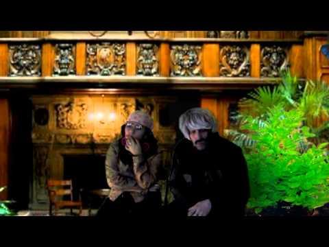 Ma-Ko Show Part 4 (Udo Parodie – Der Sizilianische Werwolf)