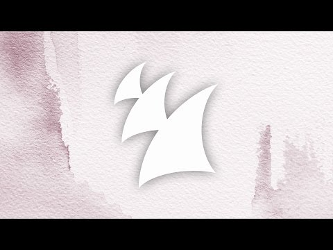 Sebastien feat. Ovi - When It´s Over