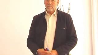 Yod Satsang05: Beziehungen einfach im Sein (Juni 2010)