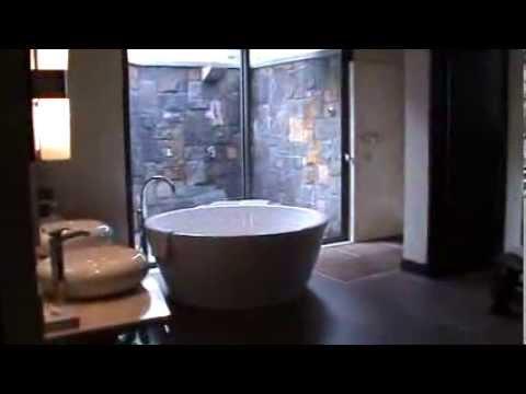 Mauritius Hotel Beachcomber Trou Aux Biches Resort & Spa Luxushotel VIP Hotel 1 16