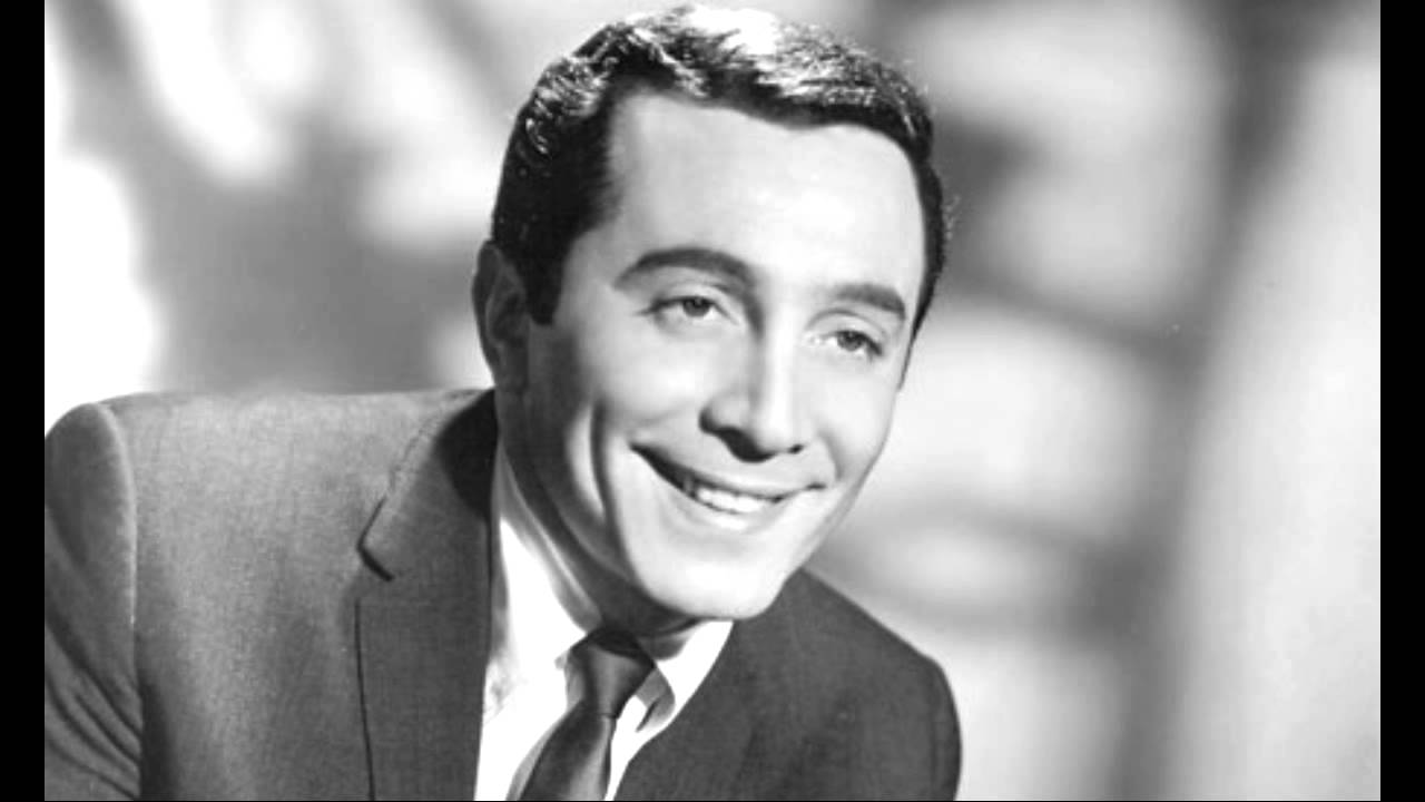 Image result for Al Martino