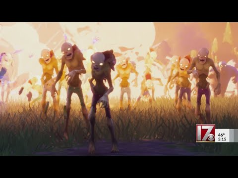 Millions of Fortnite users have profiles compromised