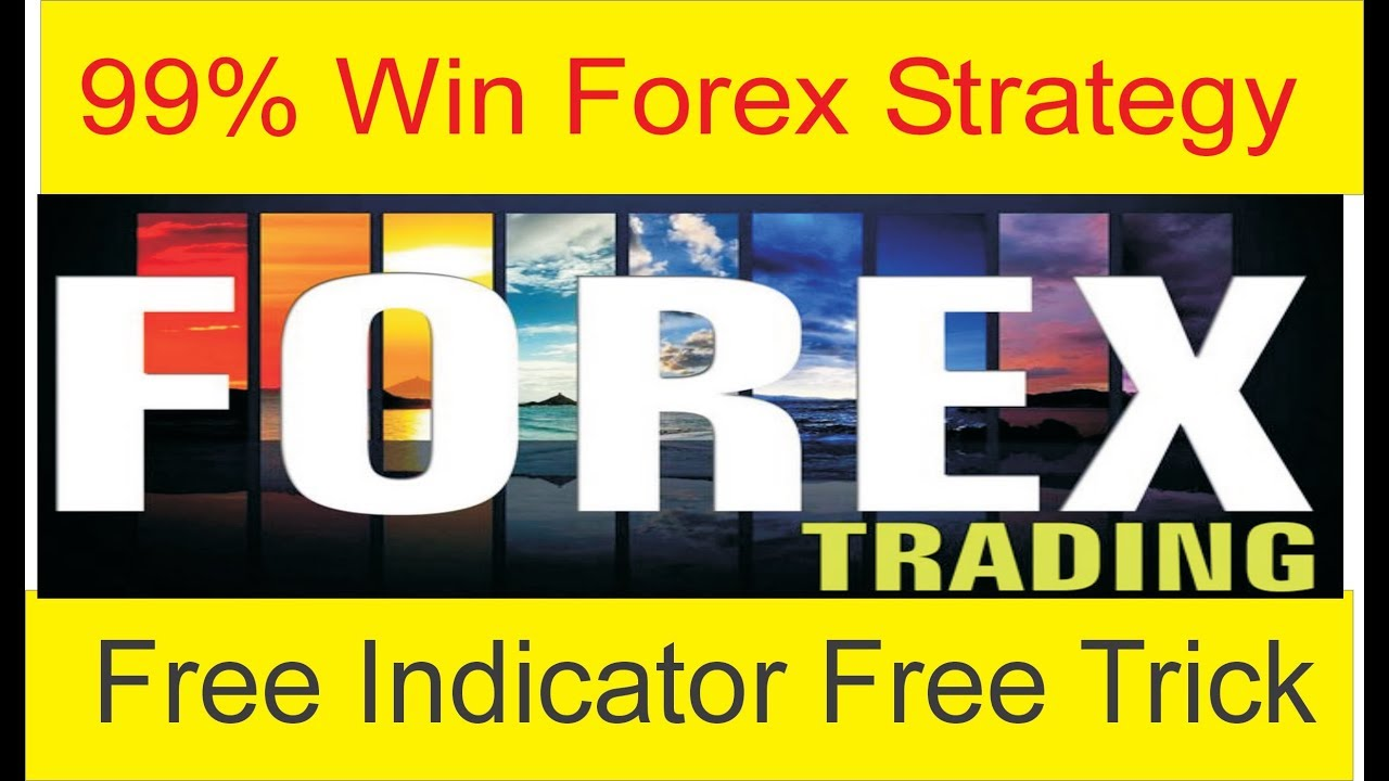 Daily Time Frame Forex Strategy Guide - Video