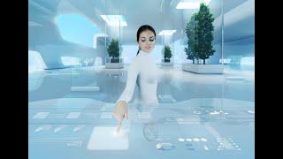 Технологии человека будущего, получится ли стать лучше. Куда инвестировать