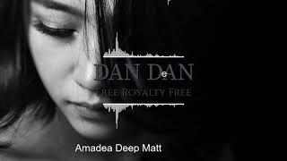 Amadea Deep Matter 110 bpm