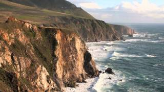 "Old Californio ~ ""California Goodness"""