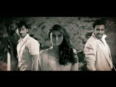 Jhooti hai tu jhooti New Punjabi Songs HD