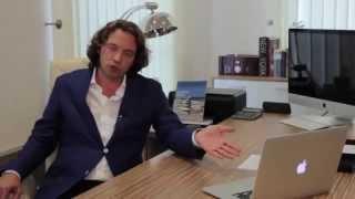 видео Что такое МЛМ бизнес?