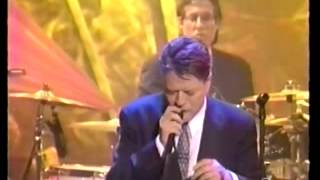 Robert Palmer - Some Like it Hot (Live in NYC - 1997)