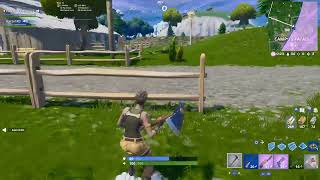 Using KKK fortnite hacks