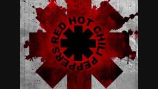 Red Hot Chili Peppers - All Around The World