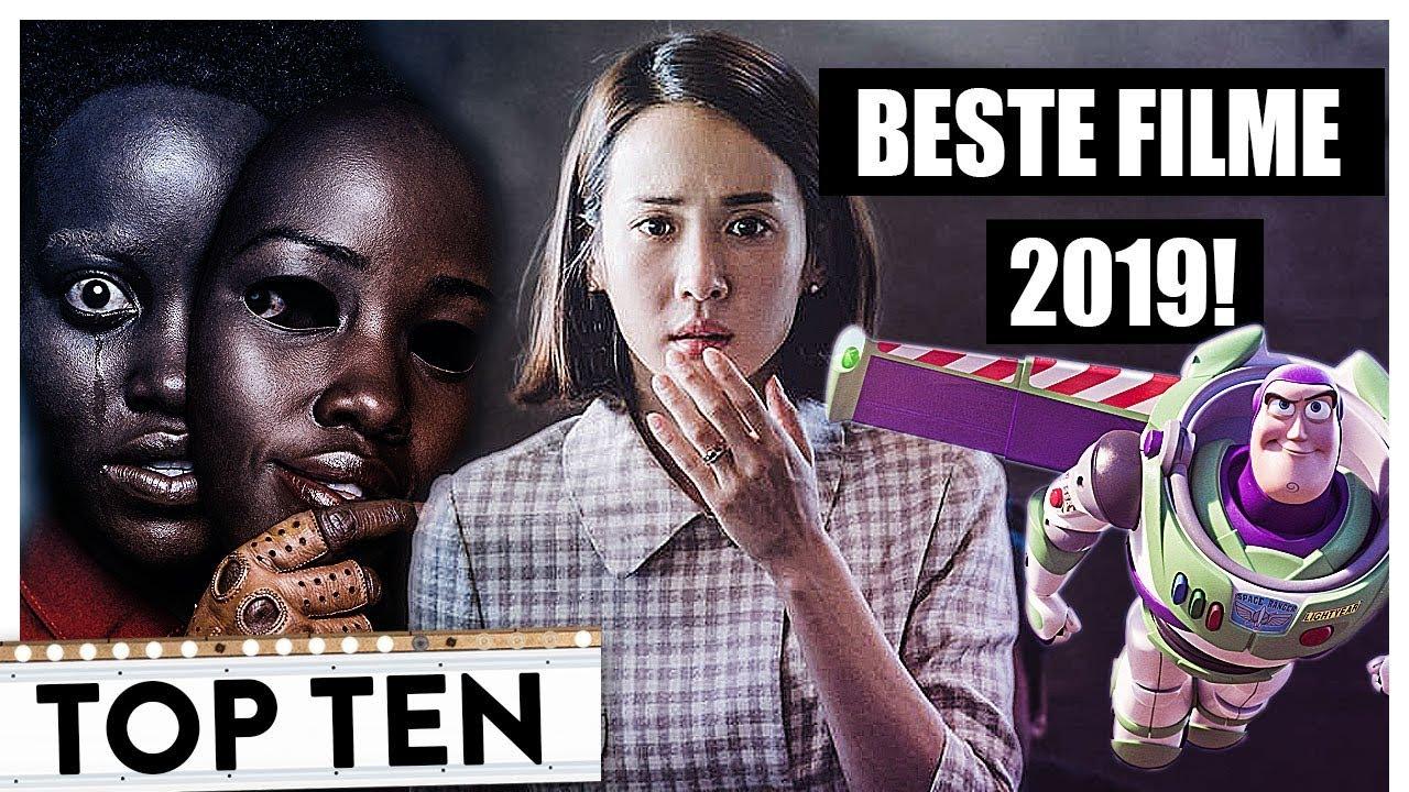 Die Besten Comedy Filme 2019