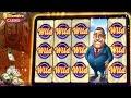 Billionaire Casino Hack - Billionaire Casino Cheats - Free ...