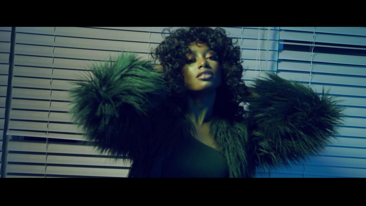 Bolu Ajibade - Bother Me (Official Video)