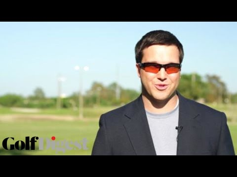 Average Golfers Do Jim Nantz-The Fringe-Golf Digest