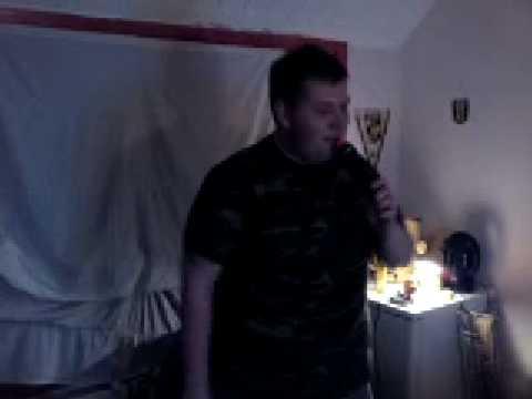 wilfred karaoke
