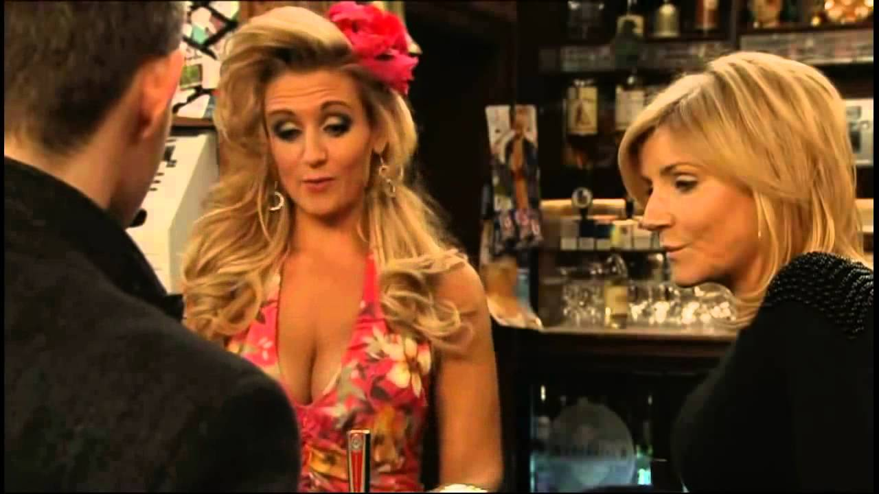 Cleavage Catherine Tyldesley nudes (92 pics), Fappening