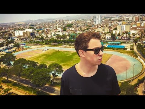 Hardwell Mix 2016 New Songs