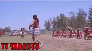KwaZuluuh