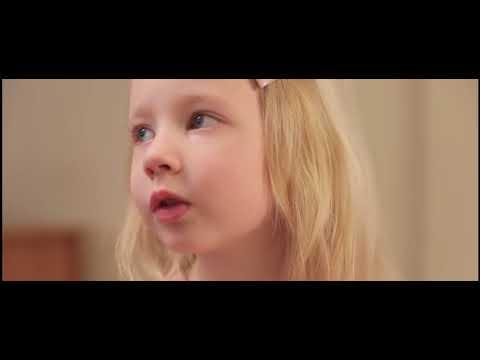 Клятва Гиппократа (Hippocratic oath) - Iryna Brel (Belarus)