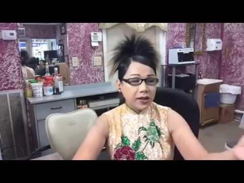 Lisa kể về Việt Nam Cộng Hòa