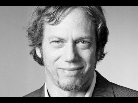 Robert Greene: Use the 48 Laws of power to master life