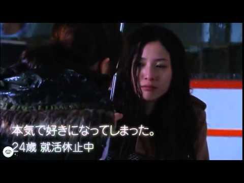 安室奈美惠 Love Story(remix)