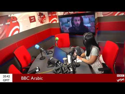 أغنية راب تتسبب في اعتقال شاب فلسطيني  - 14:21-2018 / 7 / 17