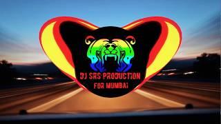 DJ Bravo Champion with Nashik Dhol || mix by ||...