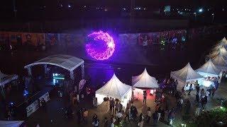 Two Rivers Mall Diwali Mela 2017