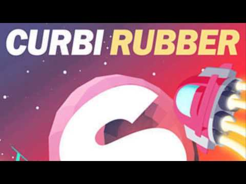 Curbi - Rubber (Original Mix)