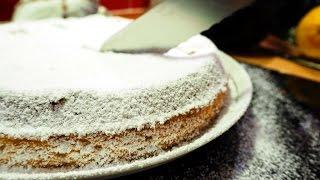La torta della virginita