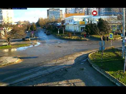 Каталог веб камер Крыма