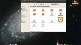Instalar Aptana Studio en Ubuntu 10.04 Lucid Lynx