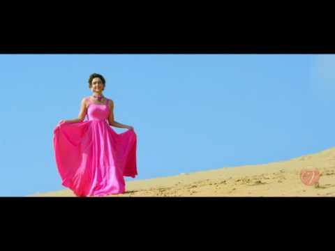 Bhalo Lage Tomake-Arijit Singh And Anwesha
