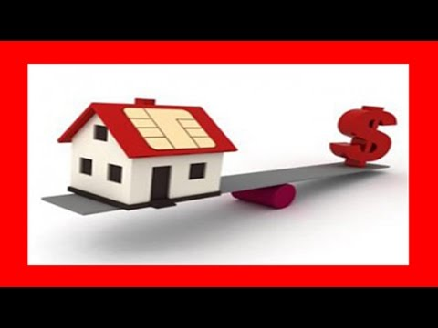 How To Refinance Mobile Home Loans for People With Bad Credit - Refinance a Home Loan
