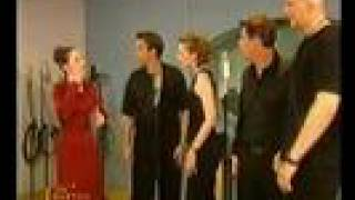 Die Sketch Show – Der schlechte Chor