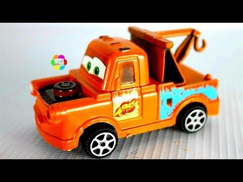 لعبة سباق السيارات والشاحنات الصغيرة للاطفال اجمل العاب السباقات للاولاد والبنات لعبات السرعة