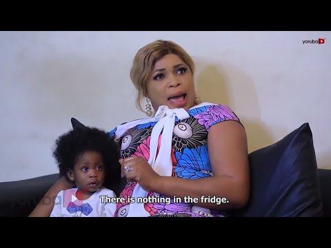 Download Aramada Latest Yoruba Movie