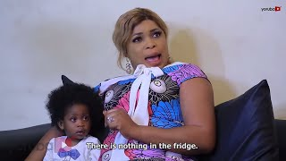 Aramada Latest Yoruba Movie 2019 Drama Starring Jumoke Odetola  Jide Awobona  Kemi Afolabi