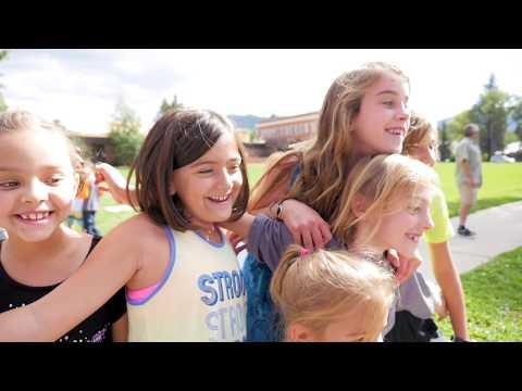Emerald Mountain School: Independent School