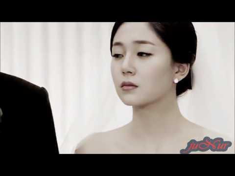 Kore klip hadi aşkım