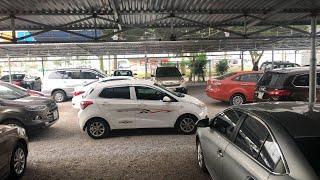 Báo giá mẫu xe mới ngày 8/5 tại Lê Thuỳ ôtô cũ giá rẻ tại Bigc hải dương Hỗ trợ trả góp lh 083983483