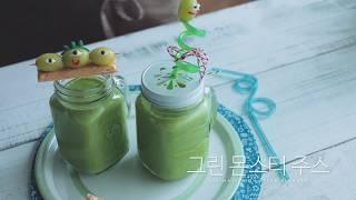 해피콜 - 초고속 블렌더 엑슬림 [주스]