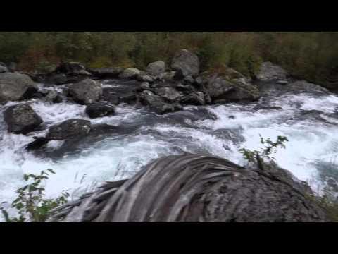 Белуха Гора Белуха